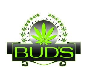 BudsCannibusCollection_Logo_Green-01(1)