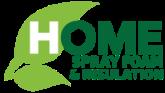 Home Spray Foam & Insulation - Shaina Qualley
