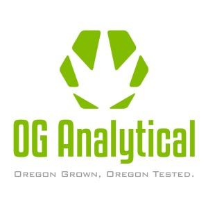 OGA0001_Logo-Design_FINAL_1 - Ryann Haworth