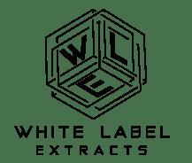 wle logo - White Label.png